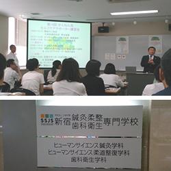 news_20150628_02